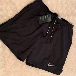 NWT - Nike Men's shorts